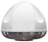 08549362 Wentylator promieniowy dachowy SMART-630/750-N (obroty synchroniczne: 750 1/min, moc: 2,2 kW, wydajność wentylatora: 18100 m3/h)