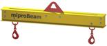 33948684 Trawers skręcana miproBeam TRS A-M 1,0 1500 (udźwig: 1 T, długość: 1500 mm)