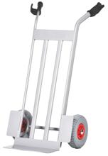 39955475 Wózek taczkowy (udźwig: 350 kg)