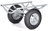 39955530 Wózek do dywanów (wymiary: 750x575x421mm)