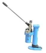 DOSTAWA GRATIS! 44930031 Podnośnik hydrauliczny Tractel® H5 (udźwig: 5 T)