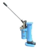 DOSTAWA GRATIS! 44930032 Podnośnik hydrauliczny Tractel® H10 (udźwig: 10 T)