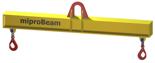 33948728 Trawers miproBeam TR A-M 1,0 4000 (udźwig: 1 T, długość: 4000 mm)