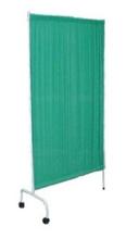 99552581 Parawan składany (wymiary: 1850x1000 mm)