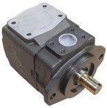 DOSTAWA GRATIS! 01539181 Pompa hydrauliczna łopatkowa B&C (objętość geometryczna: 193,4 cm³, maksymalna prędkość obrotowa: 2200 min-1 /obr/min)
