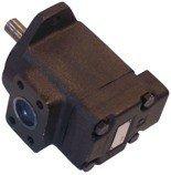 DOSTAWA GRATIS! 01539184 Pompa hydrauliczna łopatkowa B&C (objętość geometryczna: 18 cm³, maksymalna prędkość obrotowa: 2700 min-1 /obr/min)
