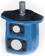 DOSTAWA GRATIS! 01539194 Pompa hydrauliczna łopatkowa B&C (objętość geometryczna: 27,4 cm³, maksymalna prędkość obrotowa: 1800 min-1 /obr/min)