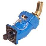 DOSTAWA GRATIS! 01572118 Pompa tłoczkowa dwukierunkowa (objętość robocza: 12 cm³, maksymalna prędkość obrotowa: 3150 min-1 /obr/min)