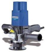DOSTAWA GRATIS! 32269268 Gratownica krawędziowa Metallkraft (silnik: 1100W 230V, szerokość fazki: 0-6mm)