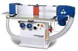 DOSTAWA GRATIS! 32269435 Szlifierka do krawędzi Holzkraft (silnik: 3,0kW, wymiary taśmy szlifującej: 3000 x 150 mm)