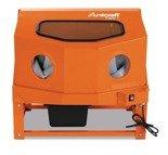DOSTAWA GRATIS! 32269579 Urządzenie do mycia części Unicraft (pojemność: 140 l)