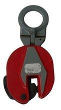 DOSTAWA GRATIS! 33975916 Uchwyt przegubowy (udźwig: 7500 kg, zakres chwytania: 50-100 mm)