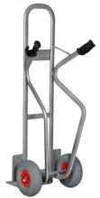 DOSTAWA GRATIS! 39955479 Wózek taczkowy (udźwig: 350 kg)