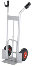 DOSTAWA GRATIS! 39955486 Wózek taczkowy (udźwig: 200 kg)