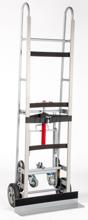 DOSTAWA GRATIS! 39955556 Wózek taczkowy skladany (udźwig: 500 kg)