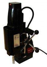 DOSTAWA GRATIS! 44349737 Wiertarka magnetyczna Rotabroach Commando 40 (moc: 1100W, max. głębokość wiercenia: 40x50mm, prędkość: 350-600 obr/min)