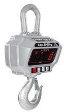 DOSTAWA GRATIS! 45643499 Waga hakowa Steinberg Systems SBS-KW-5000 LED (udźwig: 5T)