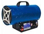 Nagrzewnica gazowa 30-50 KW 00078482