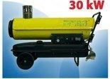 Nagrzewnica olejowa (moc: 30 kW) 15977017