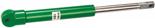 Siłownik wysokiego podnoszenia - wysięgnik (wysokość podnoszenia min/max: 480/780mm, udźwig: 10T) 62725782