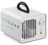 TERODO tritlen Generator ozonu Ulsonix (wydajność: 7000 mg/h, moc: 94 W) 300 mᶾ - 60 min Przestrzeń ozonowana(mᶾ) / czas ozonowania - 0 sztuk 45675220