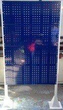 Tablica narzędziowa (wymiary: 2000x1000 mm) 77157006