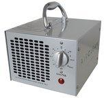 Terodo Generator ozonu, ozonator (wydajność: 5000 mg/h, moc: 65 W) 300 mᶾ - 100 min Zostało 35 sztuk 45675221