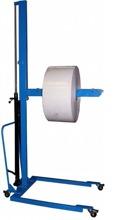 Tretok 61764871 Podnośnik hydrauliczny do rolek papierowych (udźwig: 200 kg)