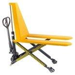 Wózek paletowy wysokiego podnoszenia (udźwig: 1000 kg, wysokość podnoszenia: 800 mm) 85068237