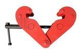 Zawiesie klamrowe do wciągnika (udźwig: 5 T, zakres regulacji: 90-322 mm) 03076149