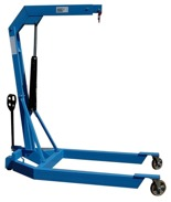 Żuraw hydrauliczny ręczny (udźwig: od 1200 do 2000 kg) 61764866