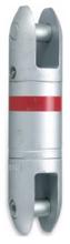 33939497 Krętlik widły / widły 8-301-15 (udźwig: 15 T)