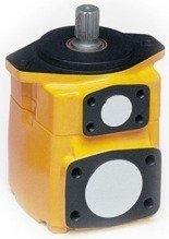 DOSTAWA GRATIS! 01539186 Pompa hydrauliczna łopatkowa B&C (objętość geometryczna: 39,5 cm³, maksymalna prędkość obrotowa: 2700 min-1 /obr/min)