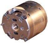DOSTAWA GRATIS! 01539389 Wkład 12 pompy łopatkowej B&C BQ02 - 25VQ - PVQ2 (objętość robocza: 40,1 cm3)