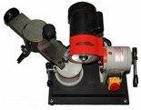 DOSTAWA GRATIS! 04869957 Ostrzałka do pił tarczowym (rozmiary ostrzonych tarcz: 80x700mm, moc: 250 W)