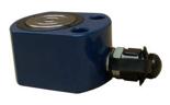 DOSTAWA GRATIS! 33922654 Podnośnik hydrauliczny BZA 30 (wysokość podnoszenia min/max: 60/74mm, udźwig: 30 T)