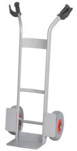 DOSTAWA GRATIS! 39955474 Wózek taczkowy (udźwig: 200 kg)