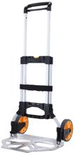 DOSTAWA GRATIS! 39955491 Wózek taczkowy (udźwig: 150 kg)