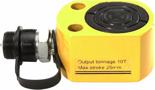 DOSTAWA GRATIS! 55872697 Uniwersalny cylinder hydrauliczny (udźwig: 10 T, skok: 25 mm)