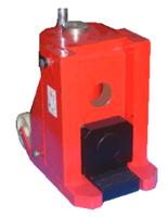 HYDIA Podnośnik hydrauliczny pazurowy (udźwig: 18T) 61716533