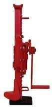 LIFERAIDA Podnośnik kolejowy (udźwig: 3 T, wysokość w stanie złożonym: 750mm) 03072971