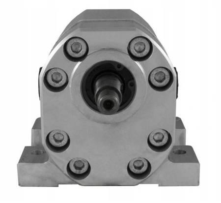 Beursus Pompa hydrauliczna wzmocniona (objętość geometryczna: 20 cm3/obr,  wydajność pompy: 32 litry, 1600 obrotów) 17576587