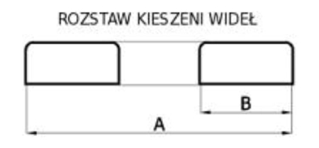 DOSTAWA GRATIS! 29072627 Pojemnik przechylny pojemność 1,5m3