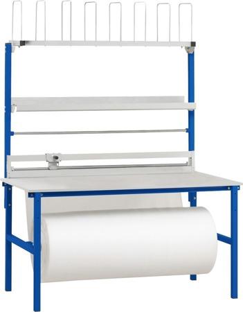 DOSTAWA GRATIS! 90671636 Stół do pakowania (szerokość stołu: 2000 mm)