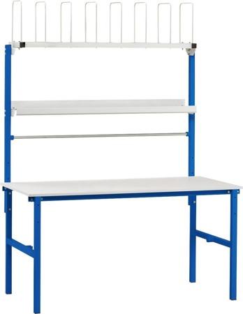 DOSTAWA GRATIS! 90671640 Stół do pakowania (szerokość stołu: 2000 mm)
