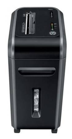 Niszada Niszczarka do papieru biurowa (kosz: 34 L, szerokość wejścia 230 mm) 15176481