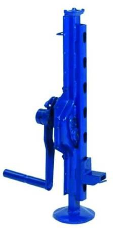 Podnośnik mechaniczny korbowy (udźwig: 10 T) 22077067