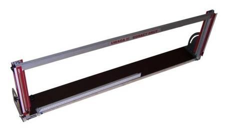 Styrodruto Przecinarka do styropianu (grubość cięcia: 30 cm, długość cięcia: 105-107 cm, moc: 170 W) 16376533