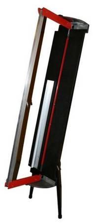 Styrodruto Przecinarka do styropianu (grubość cięcia: 30 cm, długość cięcia: 112-114 cm, moc: 170 W) 16376535