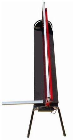 Styrodruto Przecinarka do styropianu (grubość cięcia: 30 cm, długość cięcia: 112-114 cm, moc: 170 W) 16376536